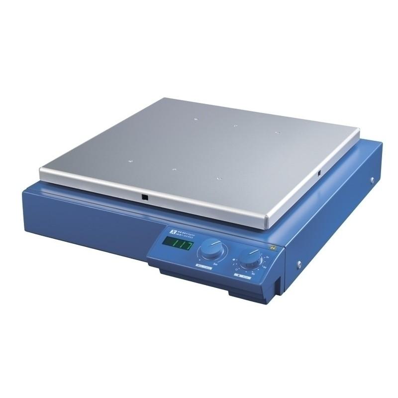 Купить Встряхиватель HS 501 digital