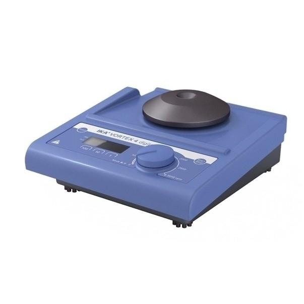 Купить Встряхиватель Vortex 4 digital