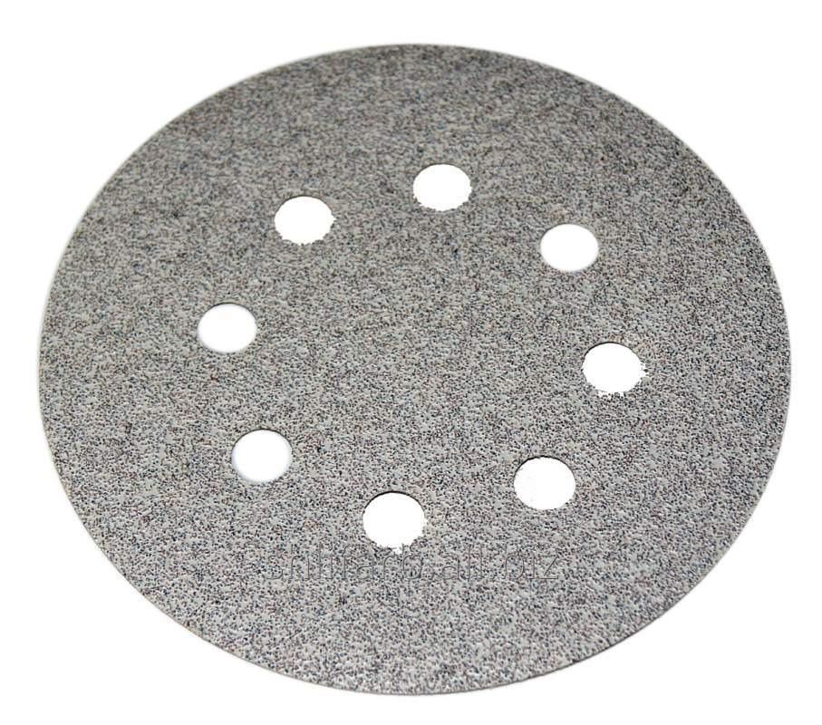 Шлифовальный круг 150mm