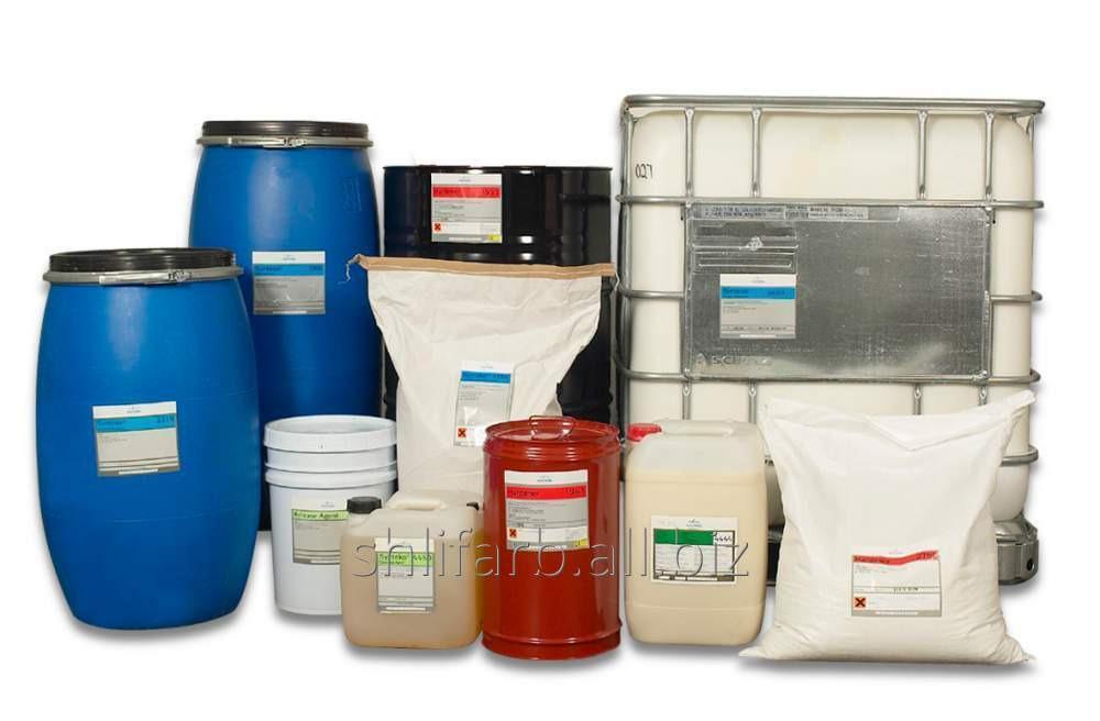 Купить Ссмесевая клеевая система для производства мебели и напольных покрытий 1206