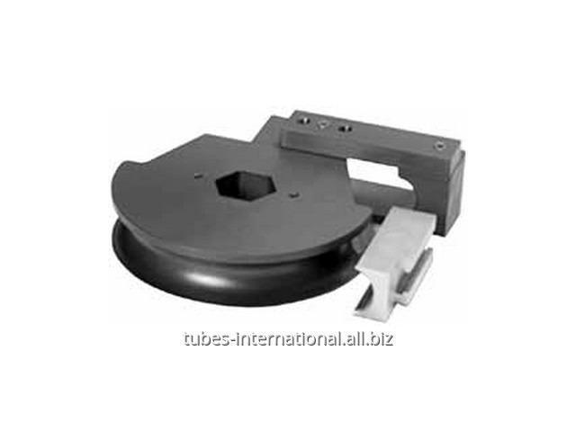 Инструмент  для згибания OP-RCUC50DSET