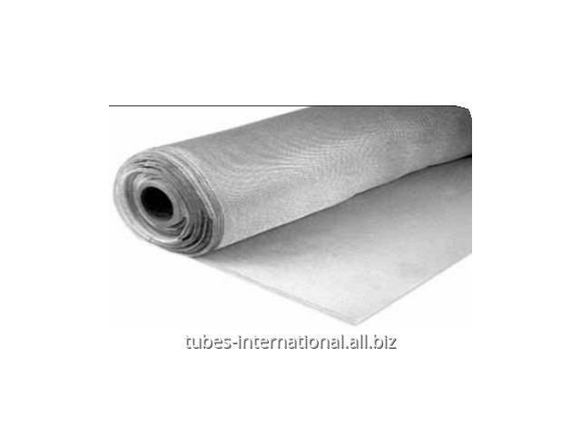 Термозащитная лента Silicaflex