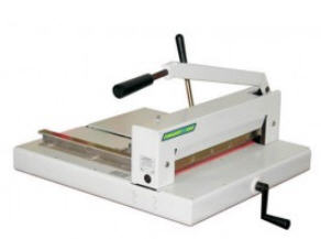 Buy STANDART-454 cutting torch guillotine