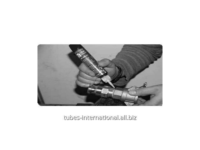 Анаэробный уплотнитель WE-AN30-577-T-050