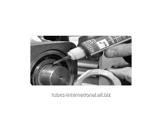 Анаэробный уплотнитель WE-AN30-280