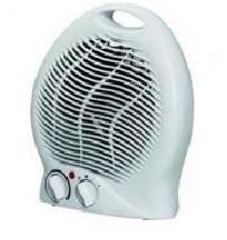 Buy ELEMENT FH-204 fan heater