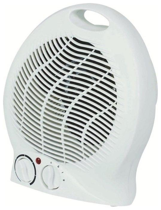 Buy ELEMENT FH-205 fan heater