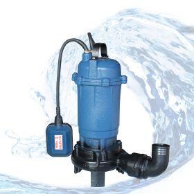 Buy Submersible pump drainage and fecal Vitals aqua KCG 913