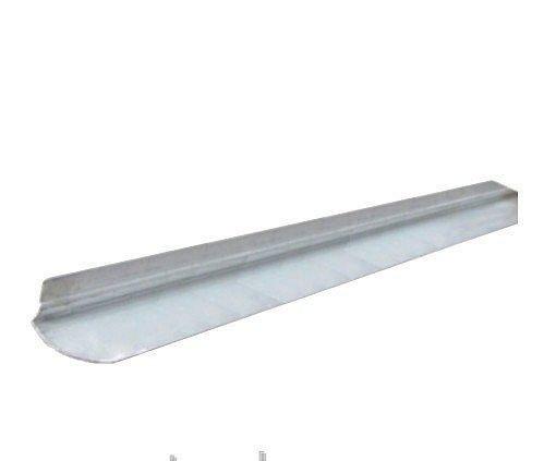 Buy Lath aluminum 3,0m LWB1260