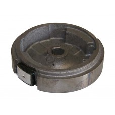 Buy Flywheel (177F)
