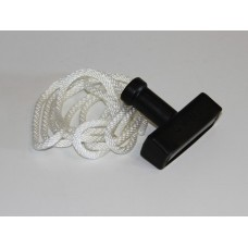 Buy Handle of a starter and rope (177F)