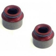 Buy Epiploon of valves 1 of piece (177F)