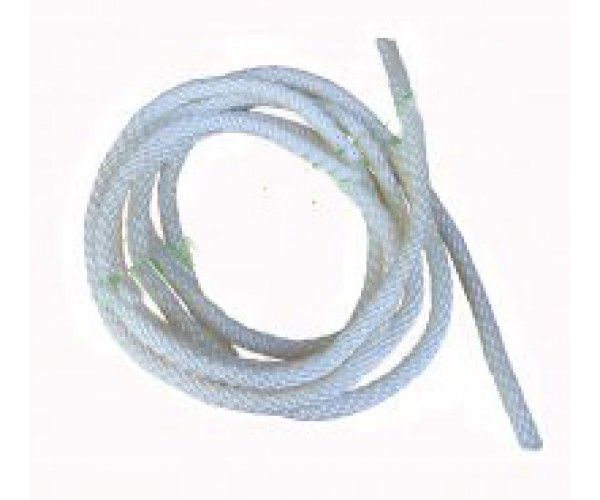 Buy Rope of a kikstarter (10 meters) (177F)