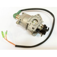 Buy The carburetor (with the electrovalve) (177F)