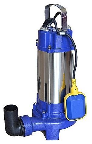 Buy WERK V1300DF Faecal pump
