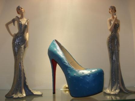 Індивідуальне пошиття взуття ручної роботи. купити в Миколаїв 5d5b7c9f9caac