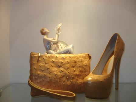 Жіноче взуття ручної роботи Україна Миколаїв 019cef2b195b2