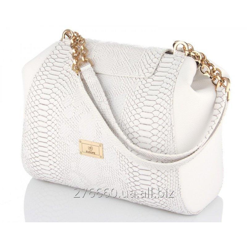 Buy Bag White model - a print the Monitor lizard