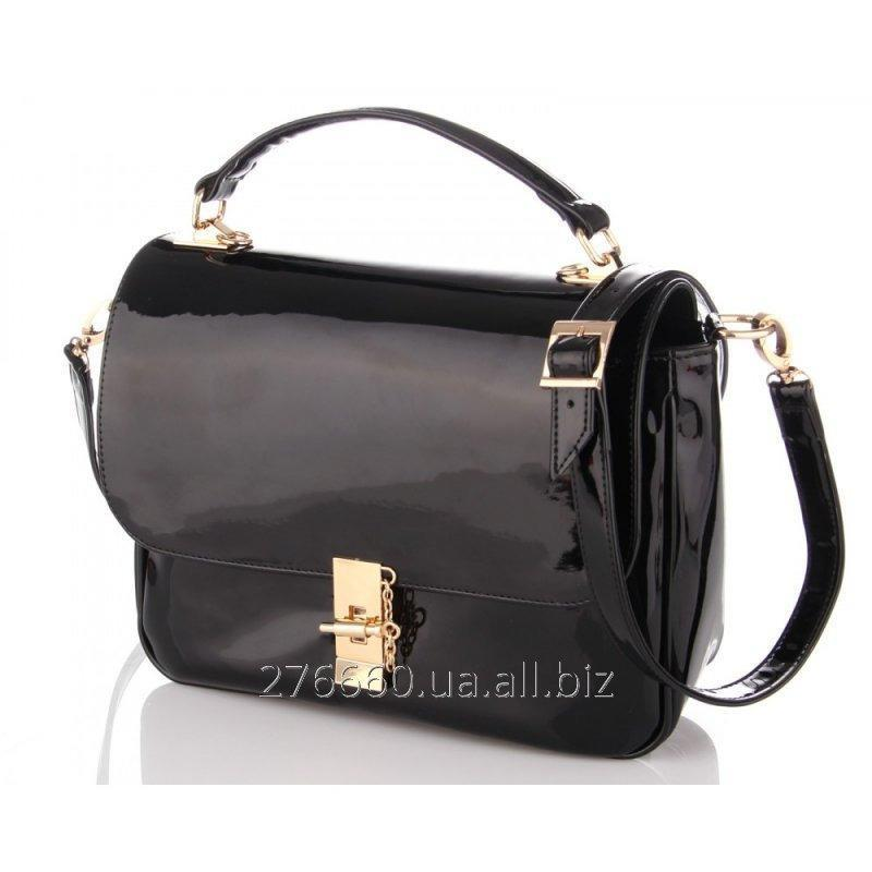 Buy Pass a handbag the VIP from E&M