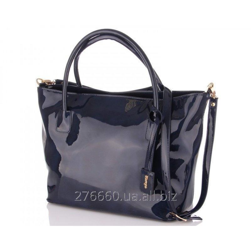 Buy Capacious bag from E&M