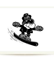 Купить Оборудование сноубордическое