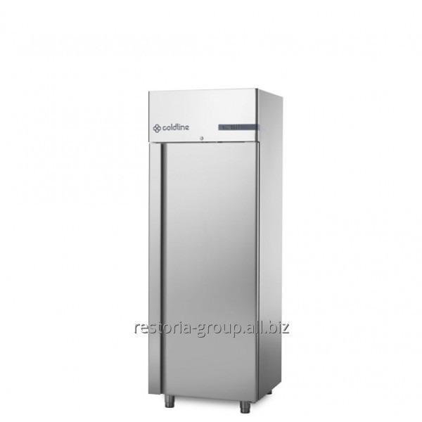 Шкаф холодильный Coldline A60/1ME