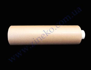 Бумага пергаментная 100м*30см коричневая