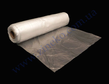Package packing 25kh40sm/7 in a roll of 500 pieces