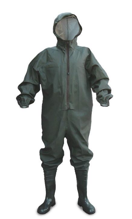 костюмы для рыбалки беларусь