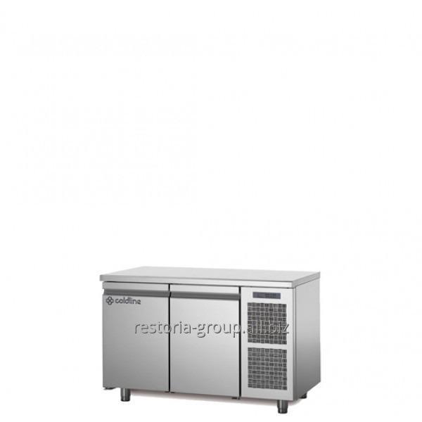 Стол холодильный Coldline TP13/MEX