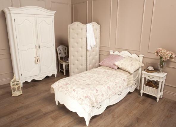 гарнитуры для спальни и детской комнаты купить в одессе