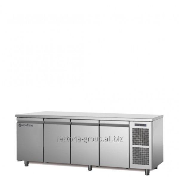 Стол холодильный Coldline TP21/MEX