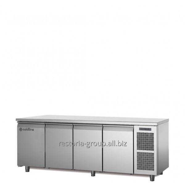 Стол холодильный Coldline TP21/BEX