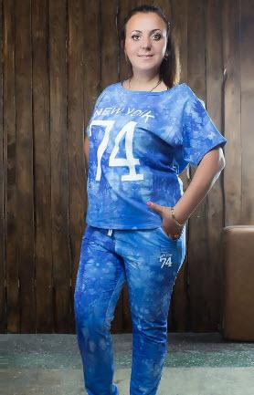 e5abc183c5b Купить Женская одежда больших размеров  Спортивные костюмы  Платья