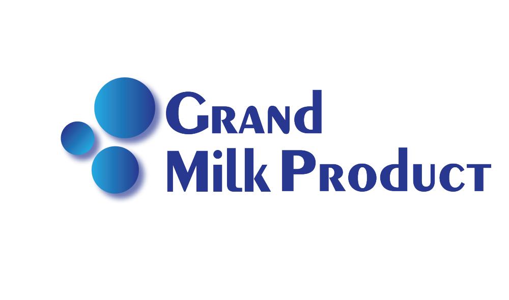 Купить Молоко сгущенное ; Молоко сгущенное вареное ; Масло ; Спред