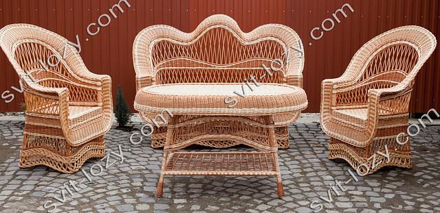 Купить Мебель Элит, код: 10-302