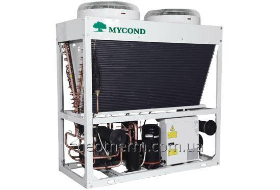 Тепловой насос Mycond Mcru