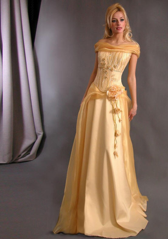 Платья в херсоне выпускные