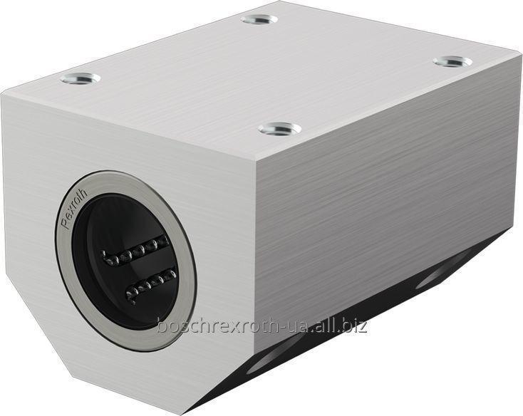 Элин Линейные устройства, тандем, закрытого типа, нормальный, R1029 LSACT -..- DD-RT-G