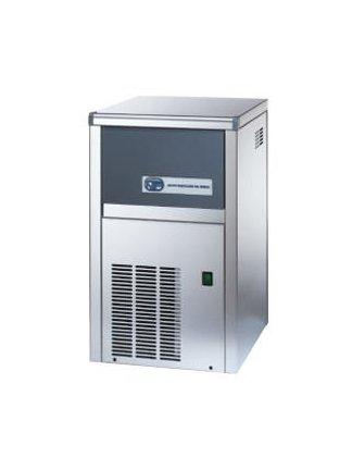 Льдогенератор NTF SL35