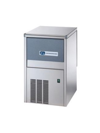 Льдогенератор NTF SL50