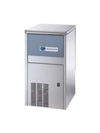 Льдогенератор NTF SL60