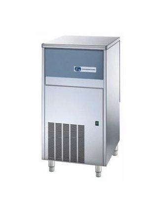 Льдогенератор NTF SL110