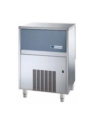 Льдогенератор NTF SL140