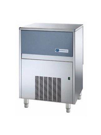 Льдогенератор NTF SL260