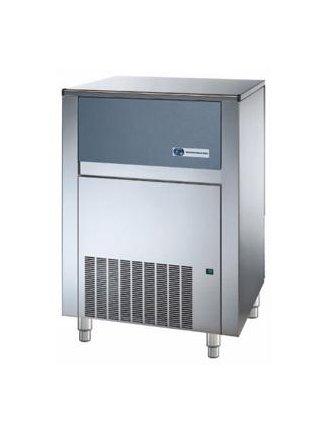 Льдогенератор NTF SL280