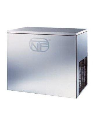 Льдогенератор NTF CM350