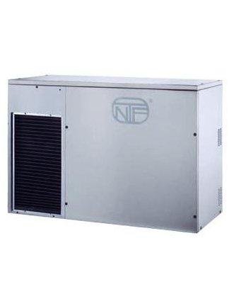 Льдогенератор NTF CM650