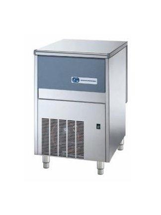 Льдогенератор NTF SLF190