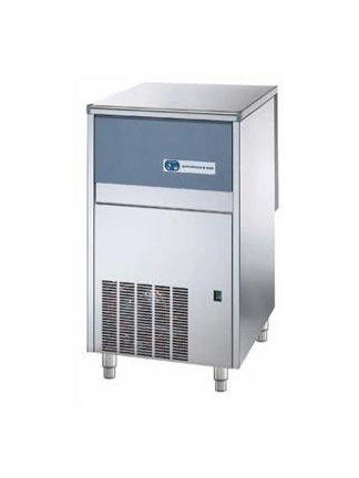 Льдогенератор NTF SLF225